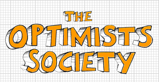 Theoptimistssociety.co.uk