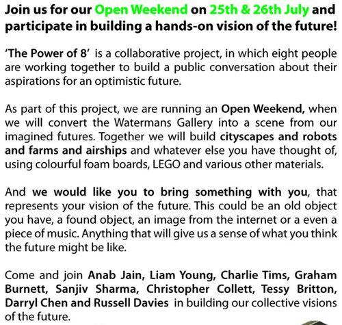 Openweekend_poster -b