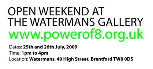 Openweekend_poster-c