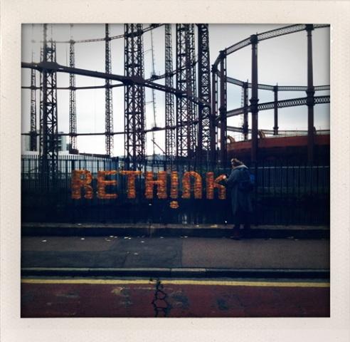 Rethink2
