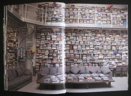 Books 200