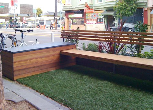 Freewheel_bike_shop_parklet