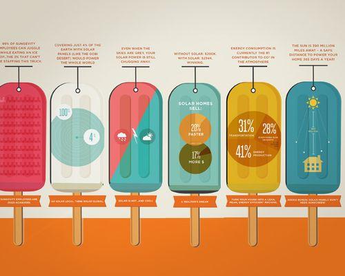 Popsicles-1