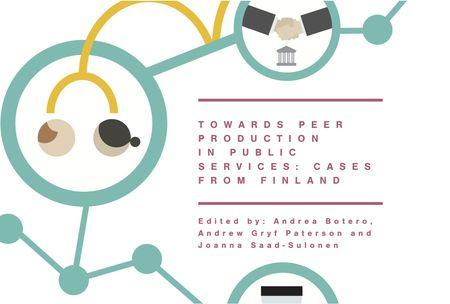 P2p-public-services-finland - pic